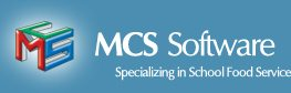 MCS Software