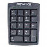numeric-keypads